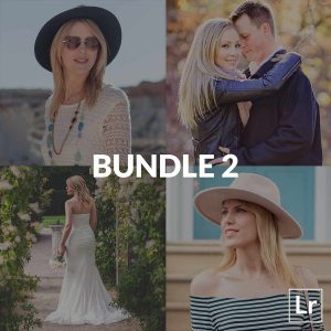 Beautiful-Lightroom-Presets-Bundle Two