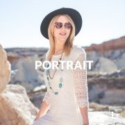 Beautiful-Lightroom-Presets-Portrait-Collection.