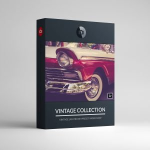 Beautiful-Lightroom-Presets-Vintage-Collection