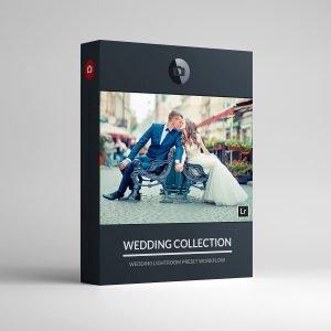 Beautiful-Lightroom-Presets-Wedding-Collection