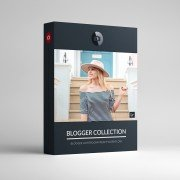 Beutiful-Lightroom-Presets-Blogger-Collection