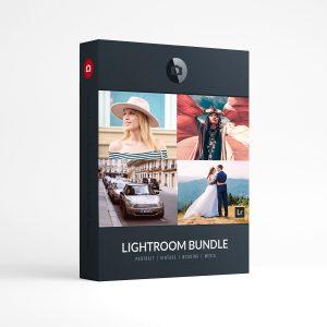 Lightroom-Portrait-Bundle-Vintage-Wedding-Media-Portrait-Presetpro