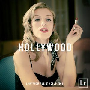 Presetpro.com-Beautiful-Lightroom-Presets-Hollywood-Collection