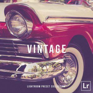 Presetpro.com-Beautiful-Lightroom-Presets-Vintage-Collection