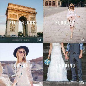 Presetpro.com-Lightroom-Portrait-Bundle-Filterlook-Blogger-Portrait-Wedding
