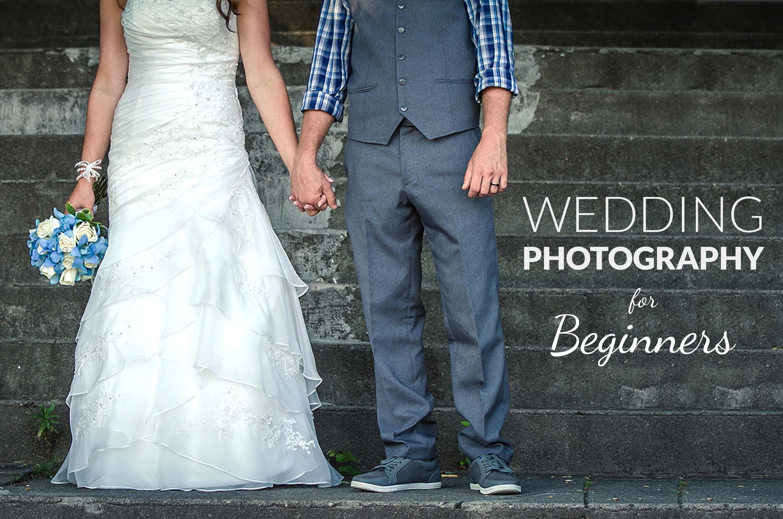 presetpro wedding photography for beginners With wedding photography for beginners