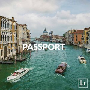 Beautiful-Lightroom-Presets-Passport-Collection