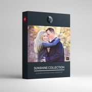 Beautiful-Lightroom-Presets-Sunshine-Collection-