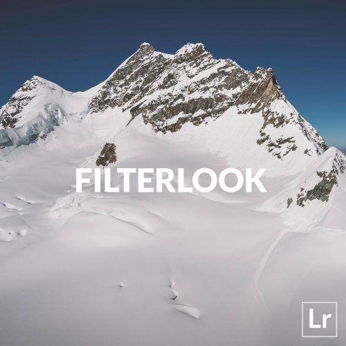 Filterlook-Lightroom-Presets