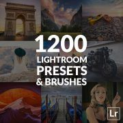 Presetpro-Beautiful-Lightroom-Presets-Brushes