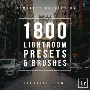 Presetpro.com-Creative-Flow-Beautiful-Lightroom-Presets-and-Brushes