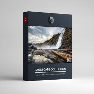 Beautiful-Lightroom-Presets-Landscape-Collection