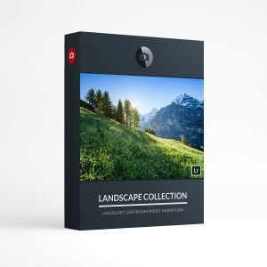Beautiful-Lightroom-Presets-Landscape-Collection