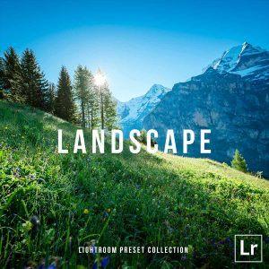 Presetpro.com-Beautiful-Lightroom-Presets-Landscape-Collection