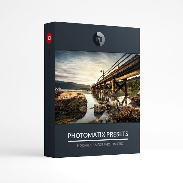 Photomatix-Presets-for-HDR-Images