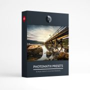 Photomatix-Presets-for HDR Images-Presetpro.com