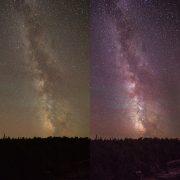 Beautiful-Lightroom-Presets-Stargazer-Collection3