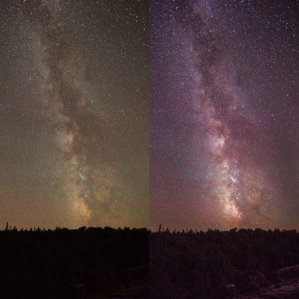 Beautiful-Lightroom-Presets-Stargazer-Collection
