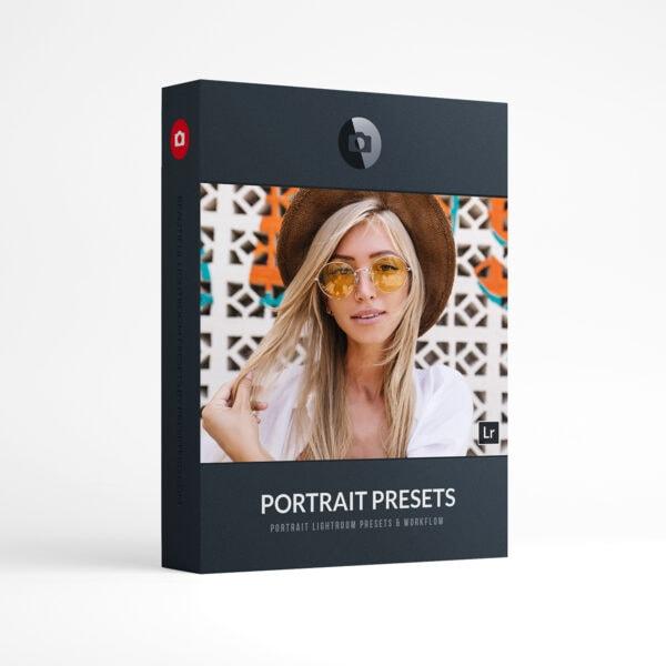 Beautiful-Lightroom-Presets-and-Profiles-Portrait-Collection-Presetpro.com