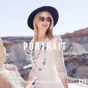 Presetpro.com-Beautiful-Lightroom-Presets-Portrait-Collection