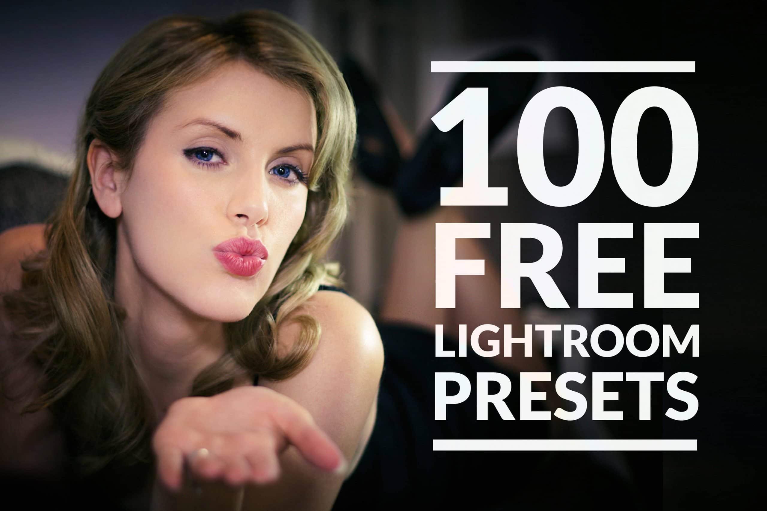 Download Preset Lightroom Pc Keren
