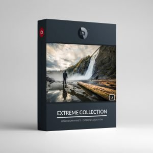 Beautiful Lightroom Presets | Extreme Collection