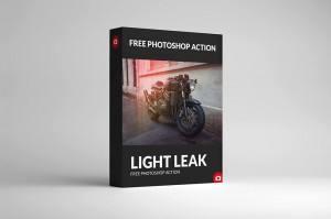 Free-Photoshop-Action-Light-Leak