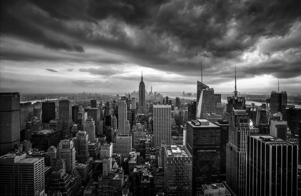 york city archives presetpro beautiful lightroom