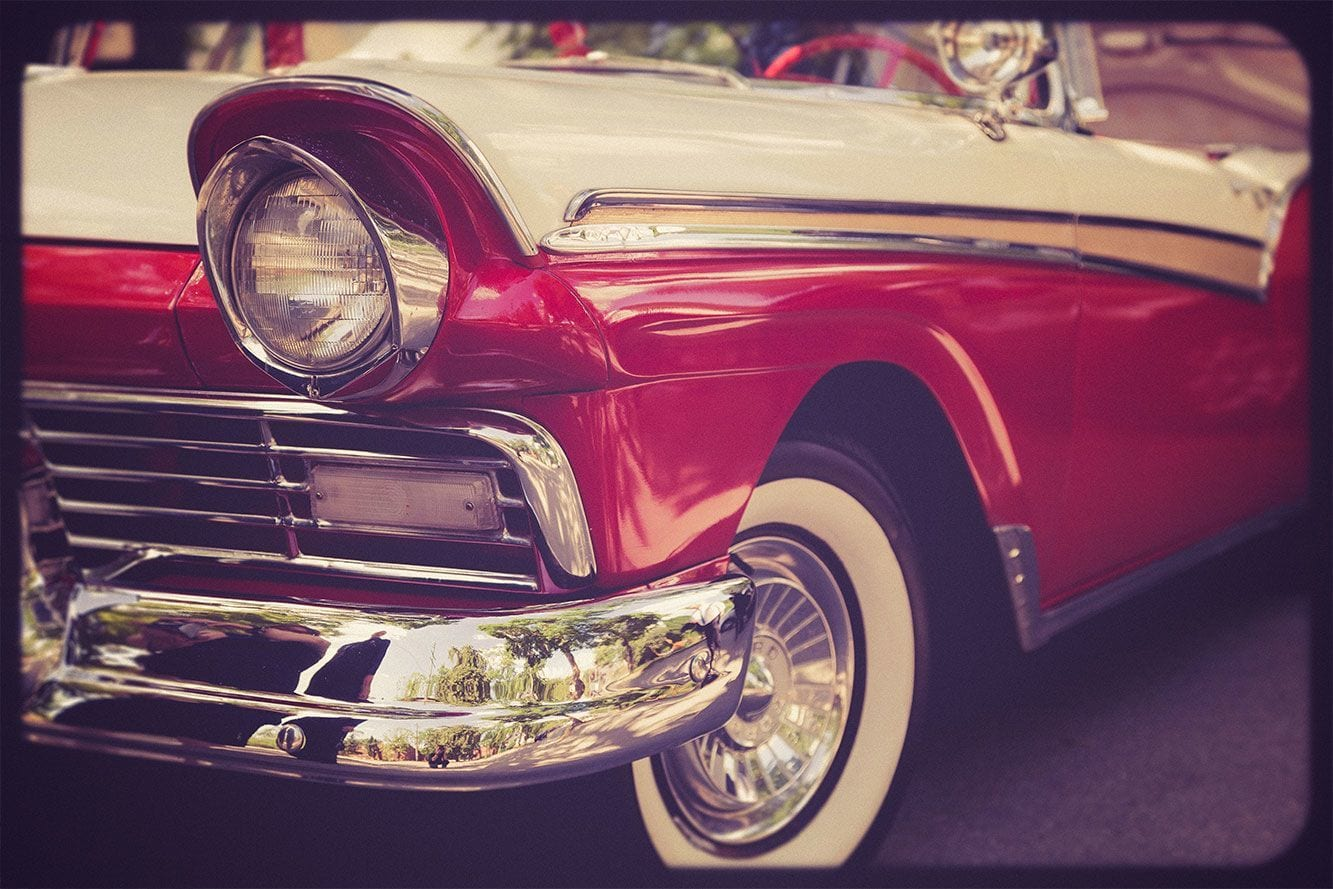 Presetpro-Beautiful-Lightroom-Presets-and-Brushes Classic Car After