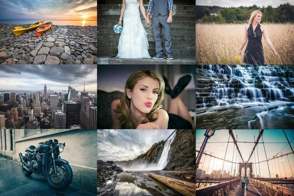 Presetpro-Beautiful-lightroom-Presets-and-Brushes-Creative-Flow