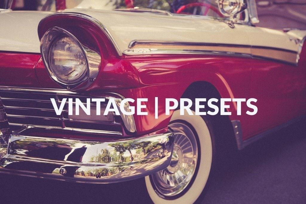 Vintage-Lightroom-Presets-by-Presetpro.com