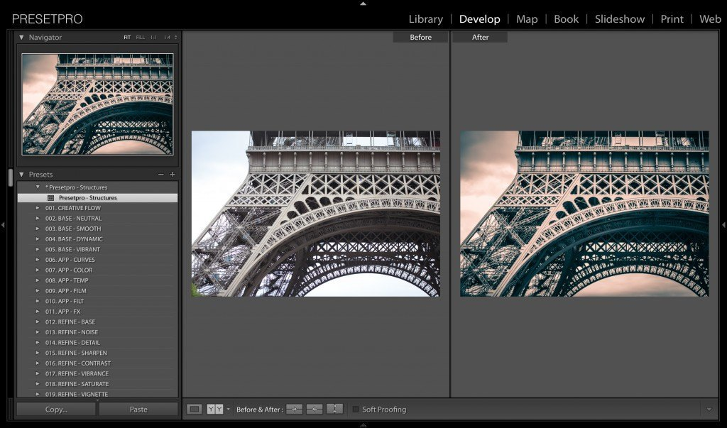 Free-Lightroom-Preset-Structures