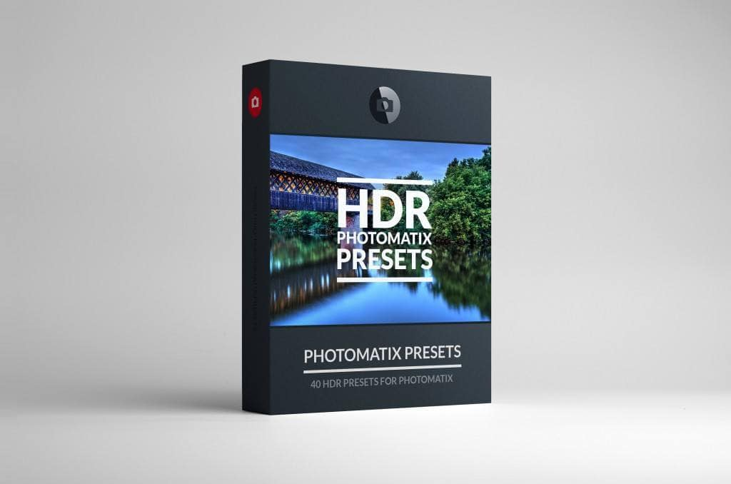 Photomatix-HDR-Presets-Cover