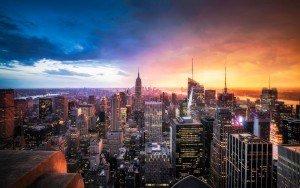 Day-vs-Night-in-New-York-City