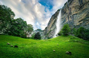 HDR-Photography-Finding-Rivendell