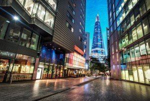 Travel-Photography-Shard-of-Glass