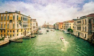 HDR-Photography-The-Textures-of-Venice