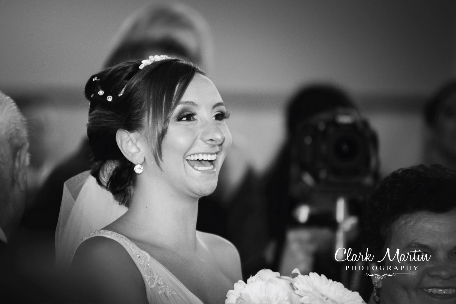 Wedding Photography Photojournalistic