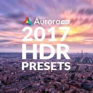Presetpro-2017-Aurora-HDR-30-Preset-Pack