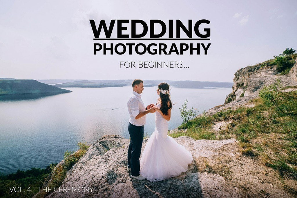 Wedding-Photography-for-Beginners-Vol.-4