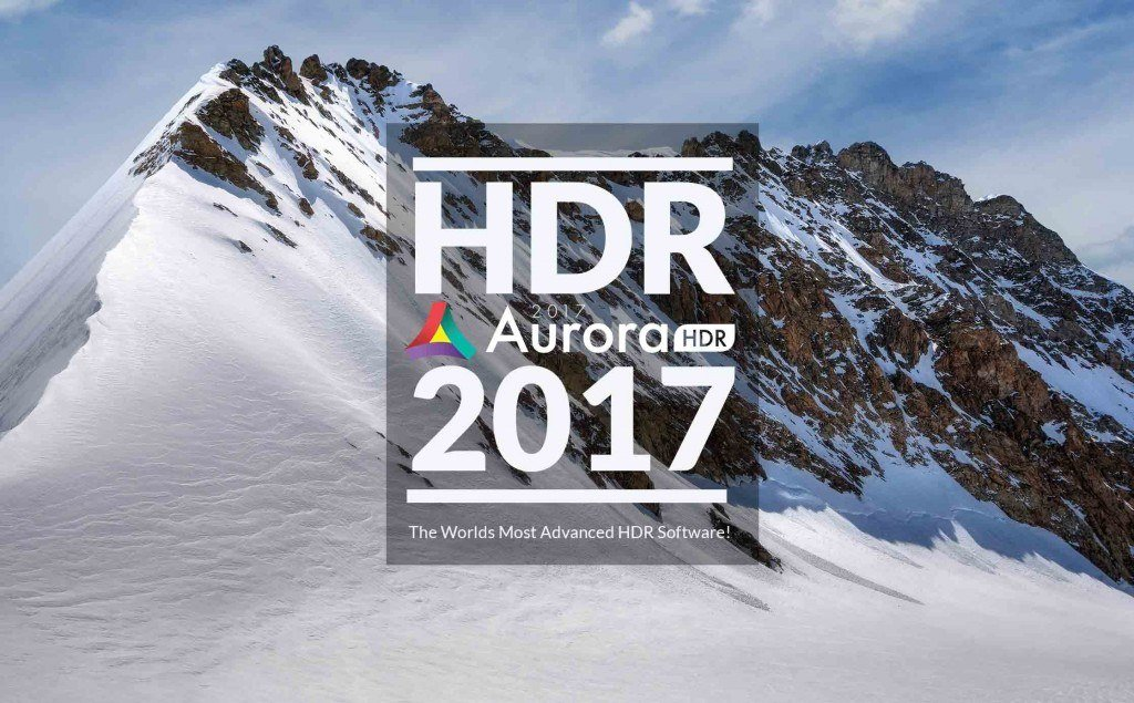Aurora-HDR-Software-for-Mac-and-Free-Presets