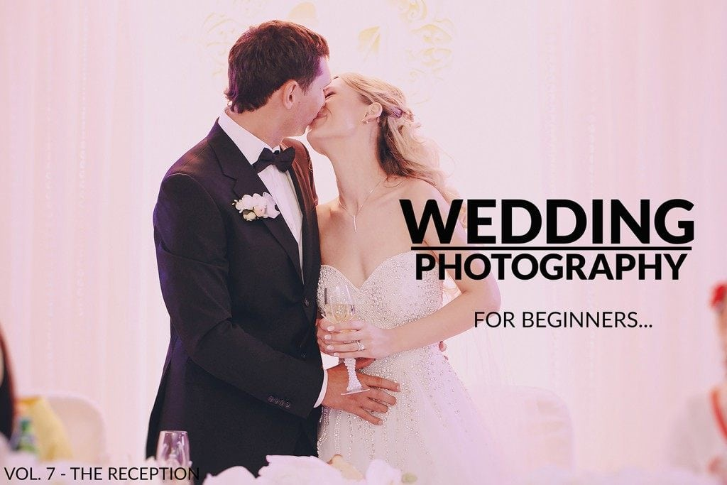 Wedding-Photography-for-Beginners-Vol.-7