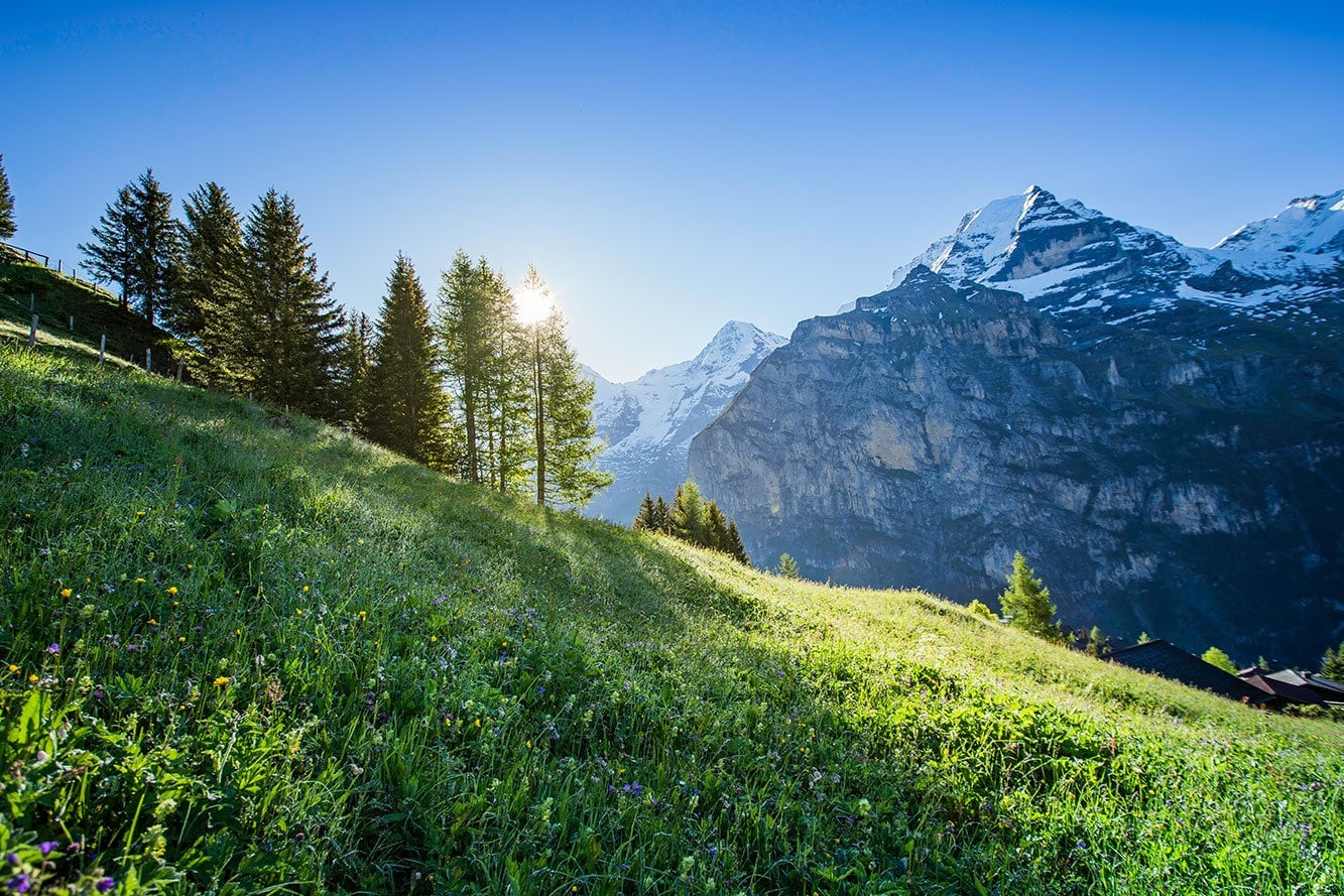 Bundle-Three-Beautiful-Lightroom-Presets-Cityscape-Extreme-Landscape-Dynamic Swiss After
