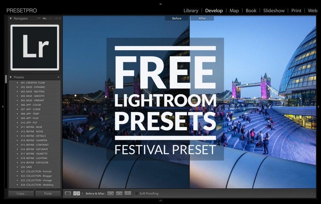 Free-Lightroom-Preset-Festival-Covers