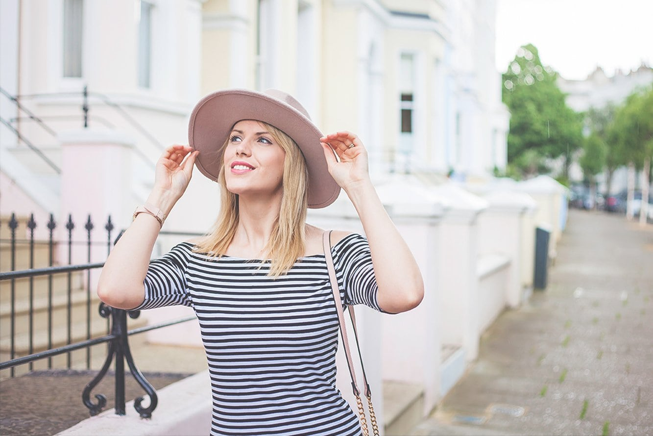 Presetpro-Beautiful-lightroom-Presets-and-Brushes-Blogger After