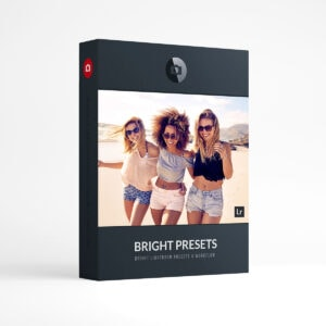 Beautiful-Lightroom-Presets-Profiles-Bright-Collection-Presetpro.com