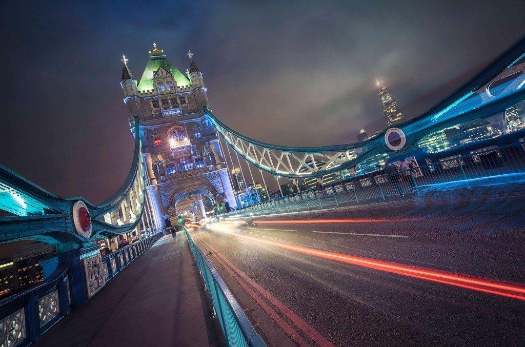 Blending-Light-HDR-Photography-Misty-Tower