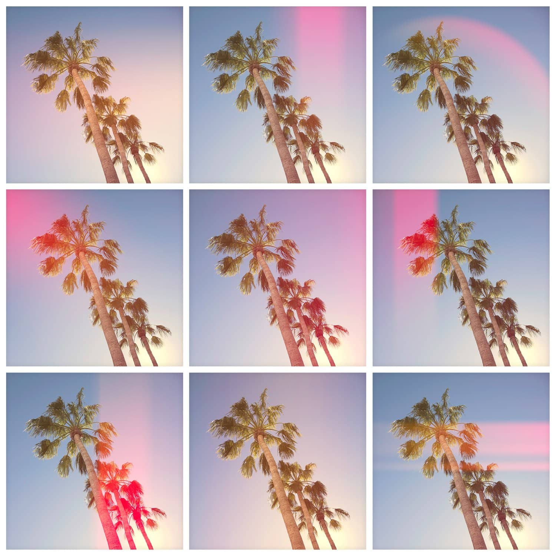 Photo-Flow-Photoshop-Actions