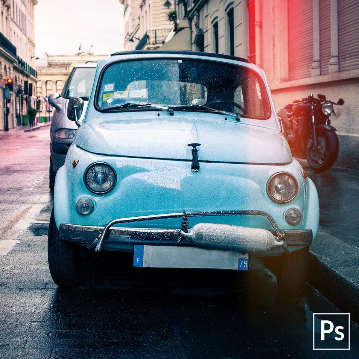 Photoshop-Actions-Light-Leaks