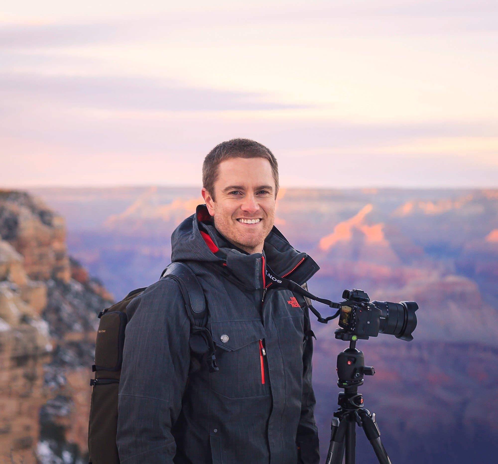 Presetpro-Tim-Martin-Photographer